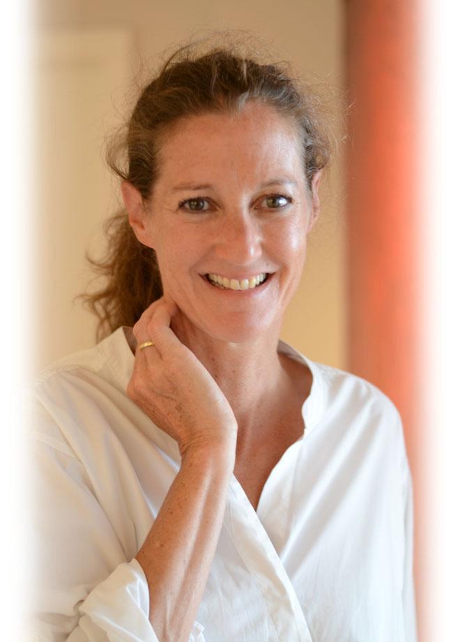Dr-med-Dagmar-Liebler